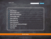 Tablet Preview of 102586b.cms.iph2.de